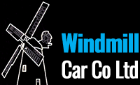 Windmill Car Co Ltd